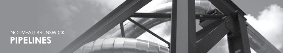 http://www.nbeub.ca/fr/uploads/images/headers/pipeline.jpg